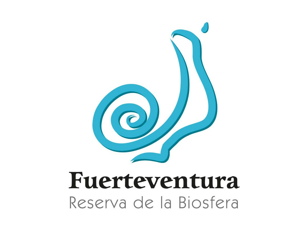 Fuerteventura Reserva de la Biosfera
