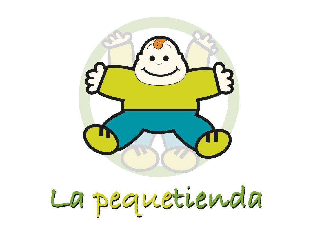 La Pequetienda