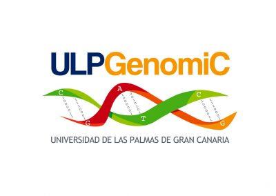 ULPGenomic