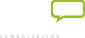 Logotipo BlaBla