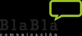 BlaBla Comunicación
